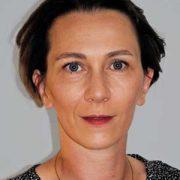 Christine Bidaud-Garon