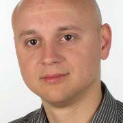 Arkadiusz Karpinski