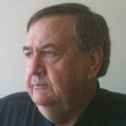 Timothy M. Jurgensen