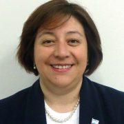Monica R. Peralta