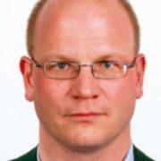 Dr Ulrich Schneider
