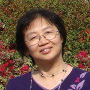 Ms. Xiaoqiang
