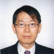 Tsuyoshi Uematsu