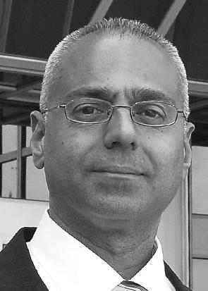Jamil Darwish