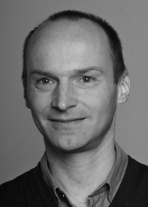 Erwin Herzog
