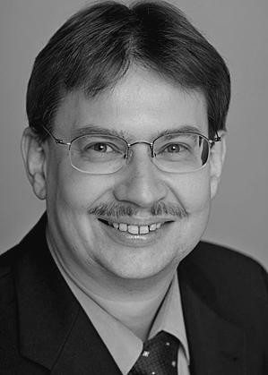 Dr. Ing. Volker Lohweg