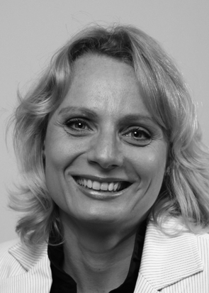Diana Ombelli