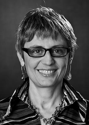 Antonia Rana