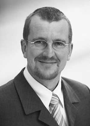 Rainer Rettig