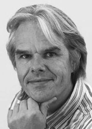 Ullrich Steiner