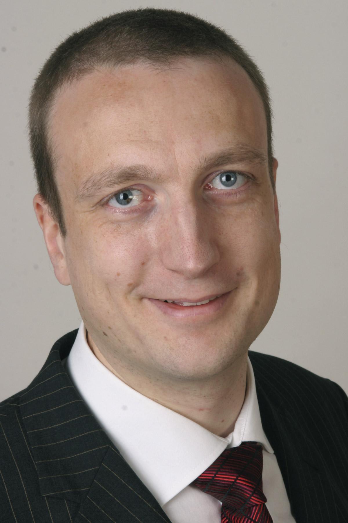 Klaus Schmeh