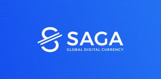 saga cryptocurrency