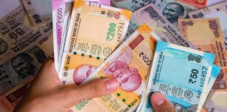 banknote app