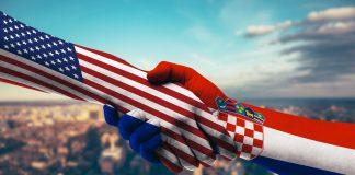 croatia usa