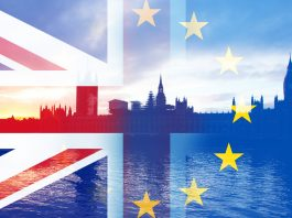 uk visa eu