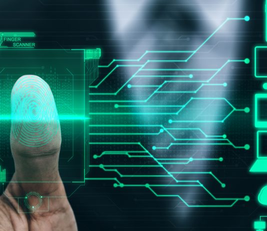 biometric sensors