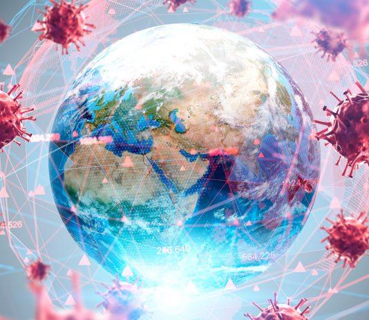 coronavirus immunity passports