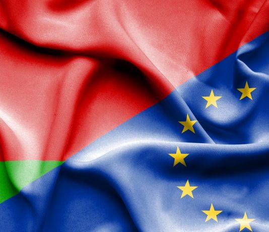 belarus eu