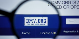 dmv real id