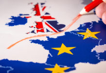 right to remain uk