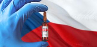 czech republic eu list