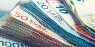 euro counterfeiters