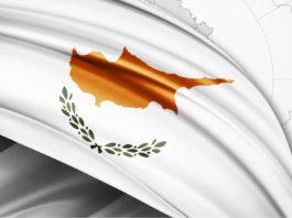 schengen cyprus