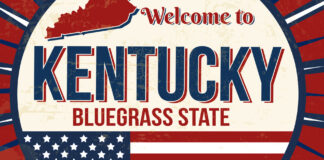 real id kentucky
