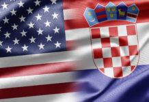 us croatia