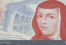100 pesos