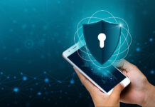 smartphone security